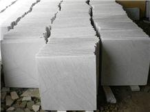 Beige Sandstone Tiles