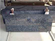 Marina Pearl Granite Countertop