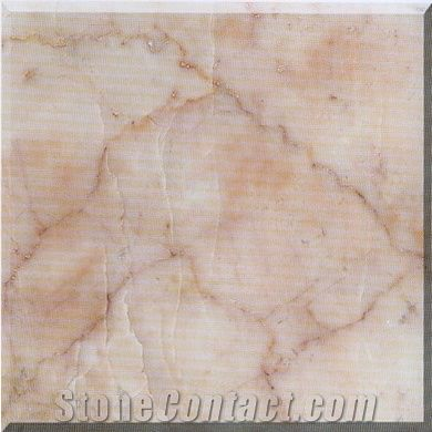 Red Jade Marble Slabs Tiles China Red Marble 206119 Stonecontact Com