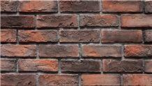 Antique Culture Stone Walling Tile