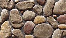 Artificial Cultured Stone