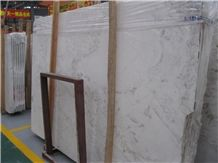 Bianco Carrara Marble, Italy White Marble