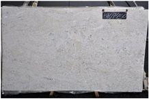 Bianco Romano (Branco Romano) Extra, Branco Romano Granite Slabs