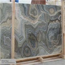 Onice Black Cloud Slabs Cloudy Onyx Slabs Tiles From