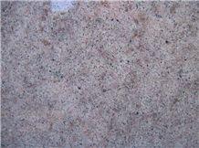 Granite Almond Mauve G611 (Hubei Red), China Pink Granite