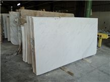 Venus Marble Slabs, Greece White Marble