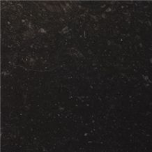 Gris Paloma Marble Tiles, Spain Grey Marble