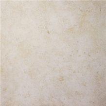 Massangis Roche Jaune, Massangis Jaune Limestone Tiles