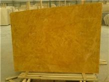 Golden Marble, Empire Golden Marble Slabs & Tiles