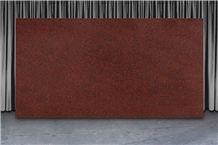 African Red Granite Slabs, South Africa Red Granite