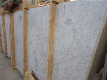 Turko Argento Limestone Tiles & slabs, Turkey Grey Limestone floor tiles, wall covering tiles