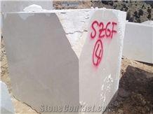 Moon Cream Beige Marble Blocks Turkey