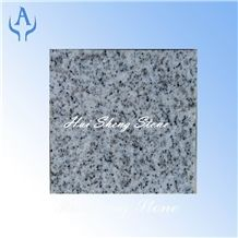 Granite Sesame White Tiles Slabs, Granite