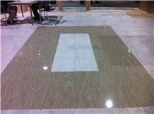 Mara Beige Sandstone Tiles & Slabs, Beige Sandstone Flooring Tiles, Floor Covering Tiles