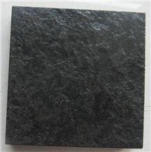 Basalt G778 Pure Black
