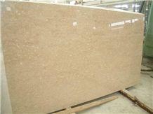 Marble Slab, Crema Marfil Marble Slabs, Beige Marble Tiles & Slabs Spain