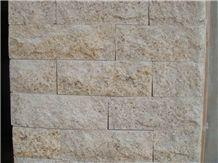 Granite Wall Stone Mushroom Stone