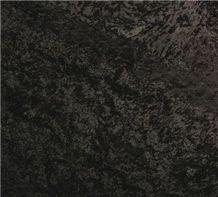 Dark Julia Soapstone (sabon) Slabs