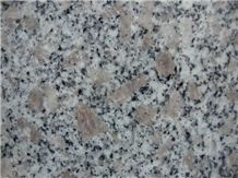 Cheapest Granite Pearl Blossom from China