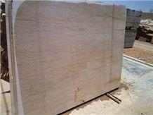 Botticina Marble Block, Botichinno Marble Block