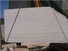 Dionysso-Pentely Marble, Dionissos Pentelikon Marble Block, White Marble Greece Blocks