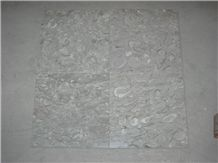Low Price Daisy Marble Tile