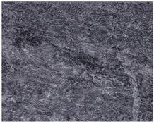 Aliveri Marble Tiles, Greece Black Marble