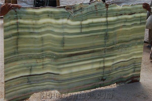 Jade Onyx Slab : Afghan jade onyx slabs afghanistan green from