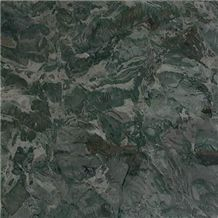 Nine Dragon Green Marble