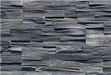 Cultured Stone Stacked Stone