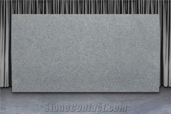 Bohus Grey Granite Slabs Sweden Grey Granite From Romania Stonecontact Com