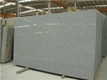 G603 Granite Slab,Grey Granite Slab,China Grey Gra
