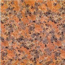 Granite Tiles,Granite Paver,Granite Slab,Natural S