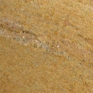 Yellow Dream Granite
