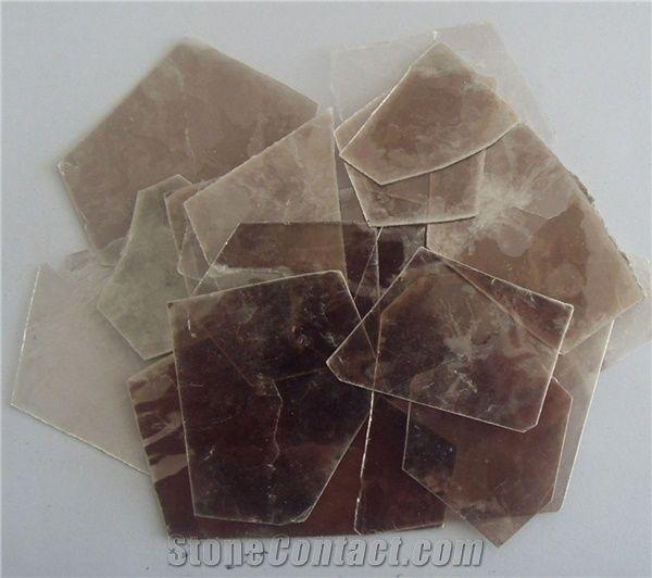 Mica Sheet Powder From China Stonecontact Com