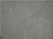 Sand Blasted Basalt, Gray Kayseri Stone Basalt Tiles
