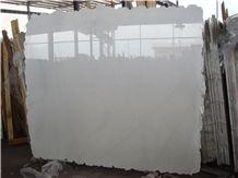 Crystal White, China White Marble Slabs & Tiles