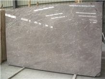 Multi Grey, China Grey Marble Slabs & Tiles