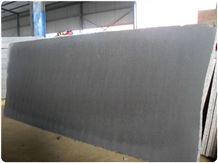 Black Basalt Vietnam Slabs