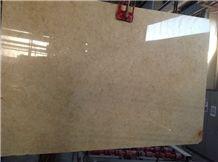 Sunny Cleopatra Limestone Flooring Tiles, Walling Tiles, Giallo Cleopatra Limestone Tiles & Slabs, Yellow Limestone