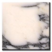 Arabescato Polished Marble Flooring Tiles, Walling Tiles, Italy White Marble Tiles, Slabs
