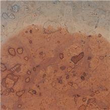 Adneter Eisenmann Limestone Tiles