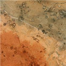 Adneter Rot Grau Schnoell Limestone Tiles
