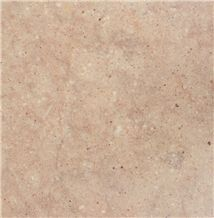Untersberger Alt Rosa Limestone Tiles, Austria Pink Limestone