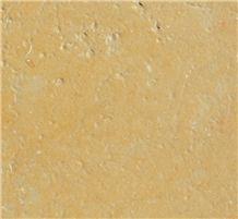 Untersberger Gelb Limestone Tiles, Austria Yellow Limestone