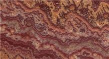 Jasper Onyx Slabs&Tiles, Mexico Brown Onyx