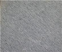 Blue Stone Chiseled Tile by Machine