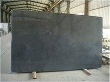 Cheap Chinese Dark Grey Granite G654