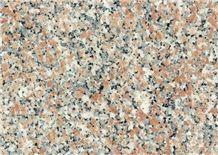 GL Pink Granite, Red Gia Lai Granite Slabs & Tiles
