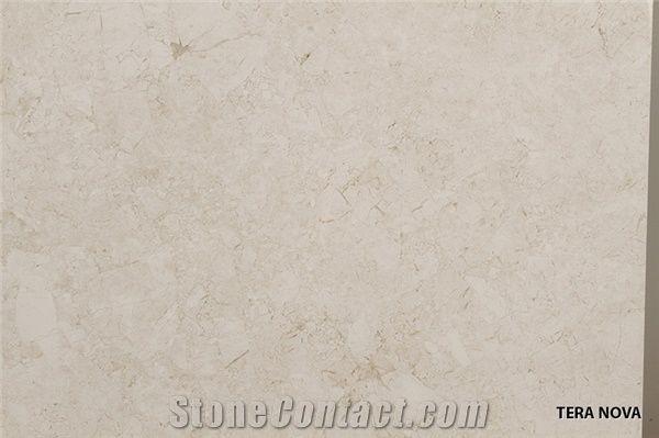 Tera Nova Marble Tiles Turkey Beige Marble Stonecontact Com